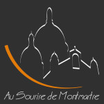 Au Sourire de Montmartre