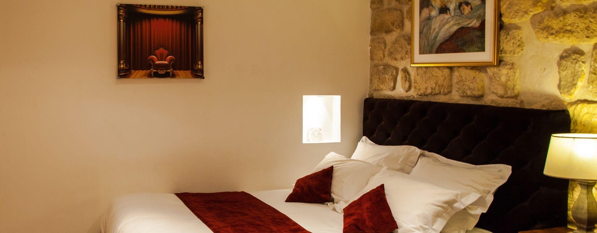 Room Lautrec